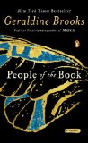 people of the book2