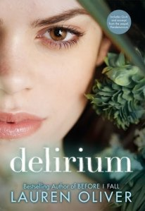 Dilerium