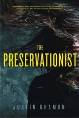 The Preservationist - Copy