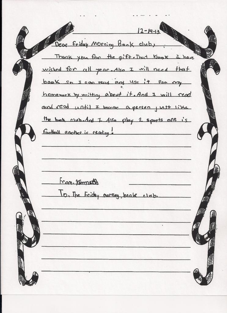 Letter0001
