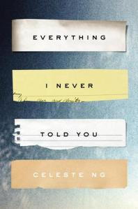 everything-book