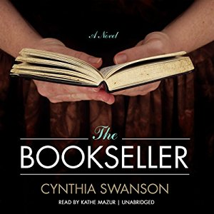 the-bookseller-pic
